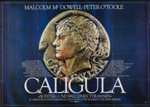 1980-04-25_caligula_de_films_quad_tobis_small