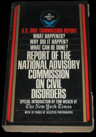 1968-Kerner-Report