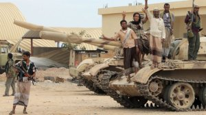 230315-yemen-war-m
