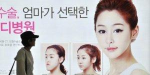 des-publicites-placardees-dans-tout-seoul-incitent-les_590899_510x255-1