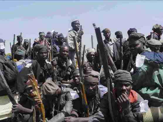 des_combattants_nigerians_contre_boko_haram_dr