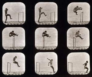 eadweard_muybridge_-_athletes-_walking_high_leap
