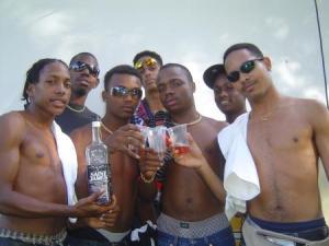 gangsta-crew97two-vip-blog-com-554266djams4chr029