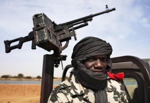 guerre_au_mali_soldat_africain
