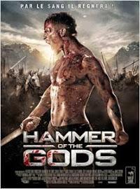 Hammer%2520Of%2520The%2520Gods