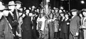 ob_30694c_lynching-postcard