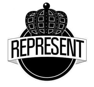 represent_1_