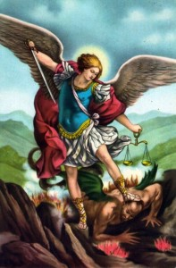 saint_michel_terrassant_le_dragon_640x480_-2