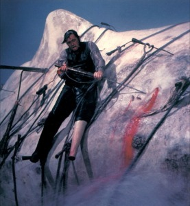 film-moby-dick5