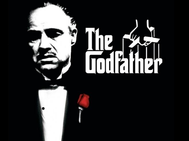 godfather_large