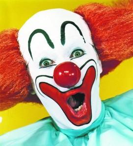 image-de-clown-926x1024