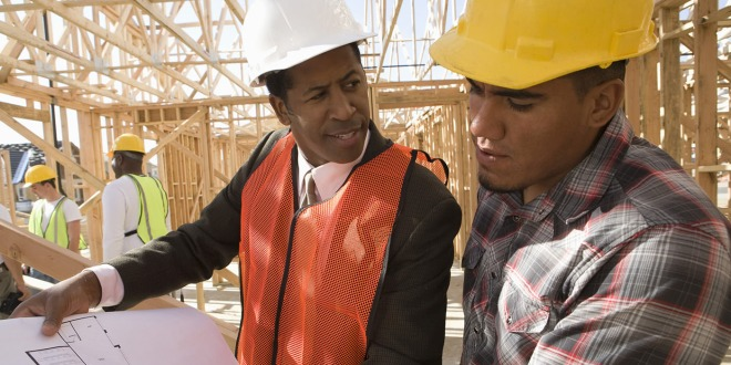 tcm24-21806_85446658-Diverse-Architect-and-Construction-Workers