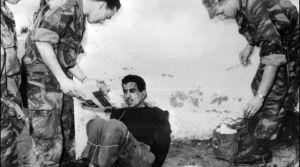 guerre-d-algerie-1_911329
