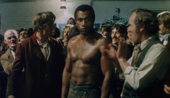 mandingo_black_exploitation_film_1975_24