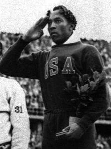 1385968971000-12-02-2013-Jesse-Owens