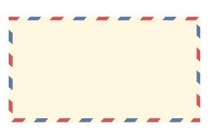 airmail-envelope-938655_960_720
