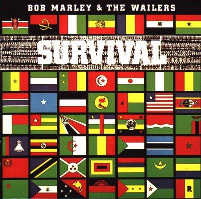 bob-marley-1979-survival