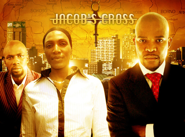 jacob-Cross