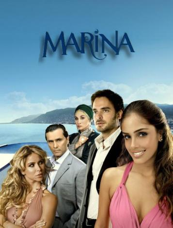 Marina_TV_Series-345264040-large-1