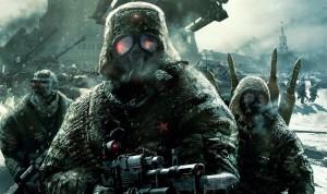 video_game_wallpaper_hd_wargame_fond_ecran_hd_jeu_video_guerre