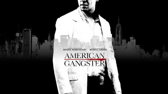 american-gangster_684181