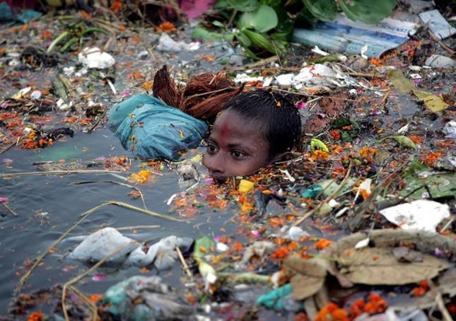 environnement-pollution-13-inde-plastique