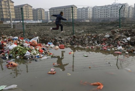 polluted-water-has-been-linked-to-many-communicable-and-dangerous-diseases-many-of-them-deadly-or-chronic-the-outbreak-of-avian-flu-may-also-be-tied-to-the-pollution-polluted-drinking-water-has-been-reported-to-