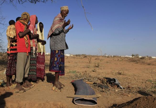 somalie-big-picture-3