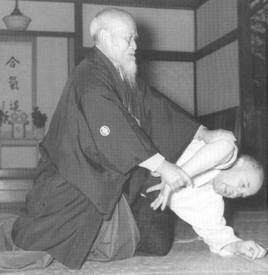 aikido-16