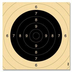 cible-pistolet-25-50m-3130