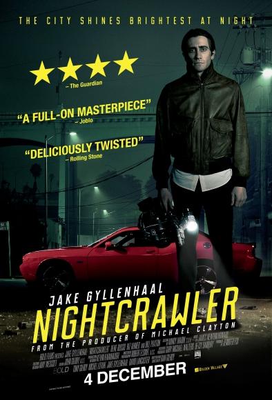 NIGHTCRAWLER-2MB