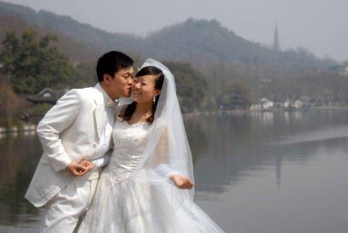 couple-mariage-chinois