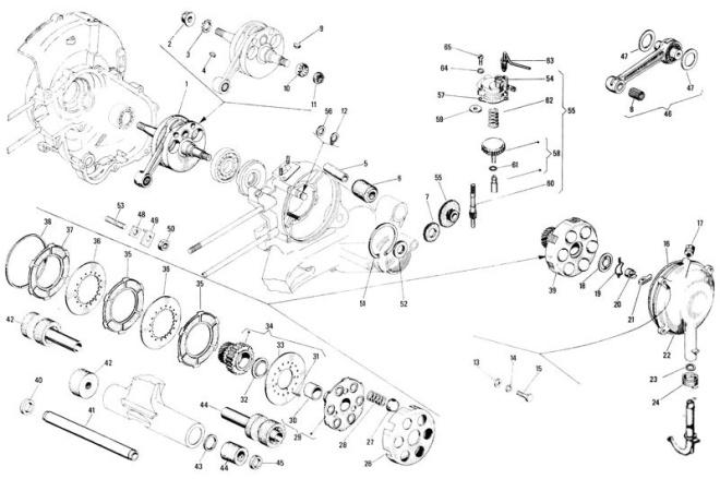 ob_3db557_ricambi-vnx1-vsx1-1978-page-019-1
