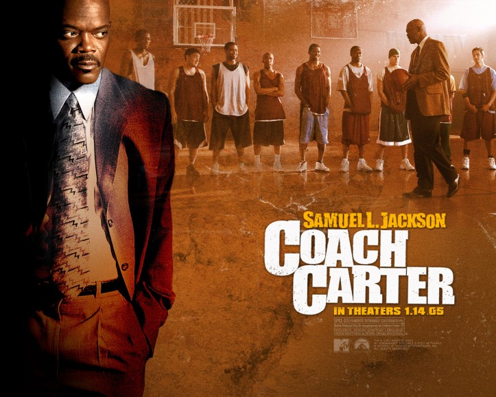 coach-carter-poster-wallpaper