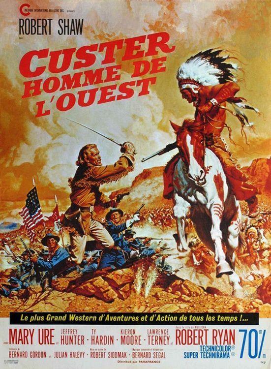 Custer_l_homme_de_l_Ouest