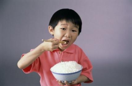 enfant-riz-ogm-