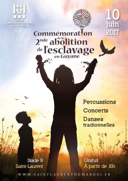 jour-de-la-commemoration-de-la-seconde-abolition-de-l-esclavage-r1p57.jpg