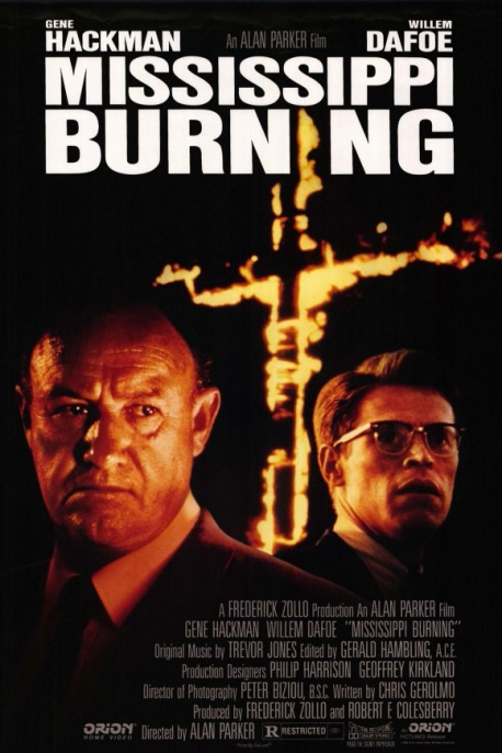 mississippi-burning-9661495026241