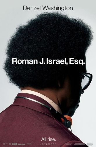 L_affaire_Roman_J