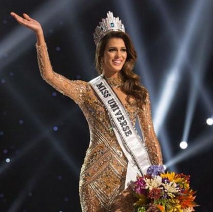 Photos-Miss-Univers-2017-Camille-Cerf-Marine-Lorphelin-Elodie-Gossuin-les-anciennes-reines-de-beaute-reagissent-au-sacre-d-Iris-Mittenaere.png