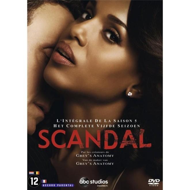 coffret-scandal-saison-5-8717418497019_0