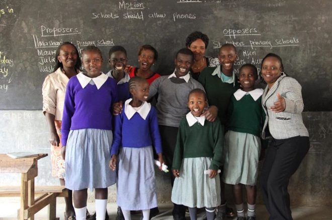 Girls-at-school-helped-by-Asante-Africa-Foundation.jpg