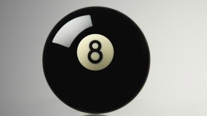8-ball-dream.jpg