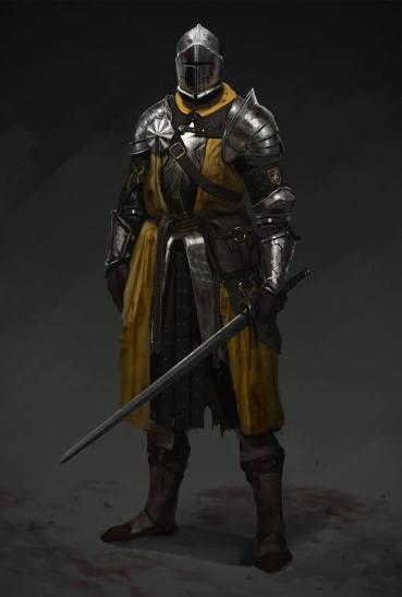 Chevalier-1