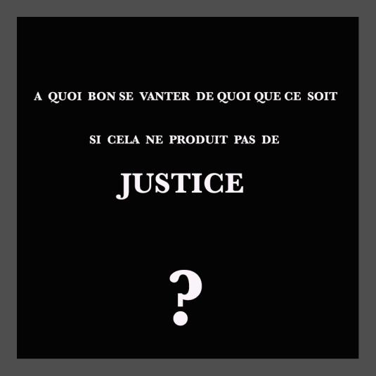 Quote 137